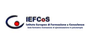 IEFCoS