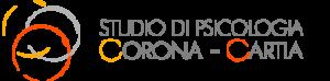 Studio di psicologia Corona - Cartia