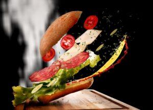 disordine alimentare